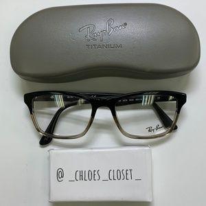 🕶️Ray-Ban RB5279 Eyeglasses/912/VA531🕶️